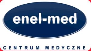 Enel-Med Centrum Medyczne
