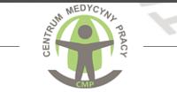 Centrum Medycyny Pracy Bydgoszcz